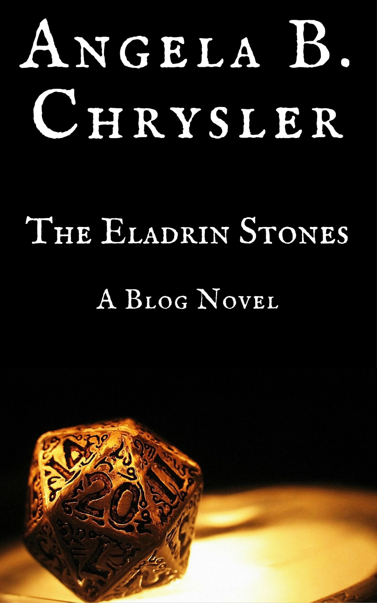 The Eladrin Stones