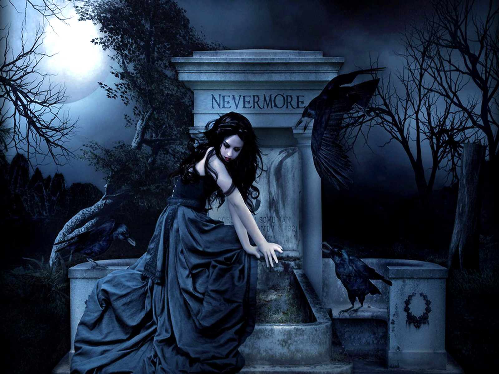 gothic-wallpapers-4254-4472-hd-wallpapers