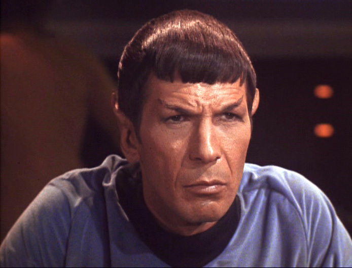 The-Corbomite-Manuever-mr-spock-16317334-694-530