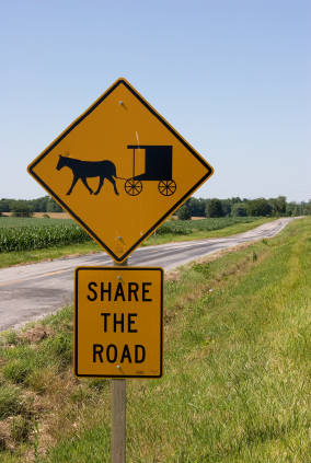 amish-buggy-road-sign-opt