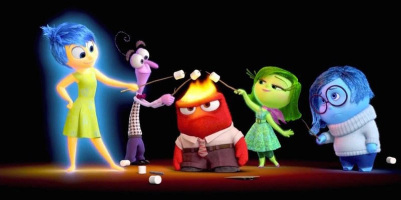 Inside-Out-Movie-2015-Emotions-Poster