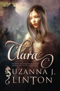 clara-stories-of-lorst-book-1