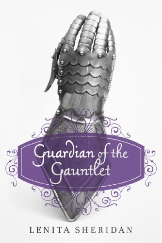 guardian-of-the-gauntlet