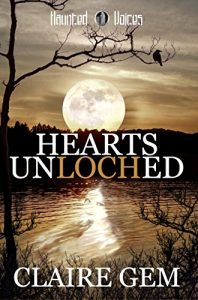 hearts-unloched