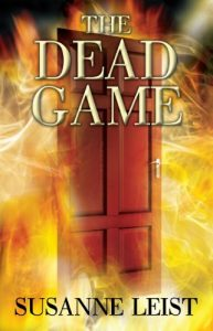 the-dead-game