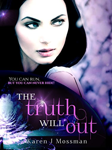 the-truth-will-out