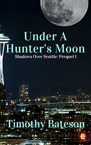 under-a-hunters-moon