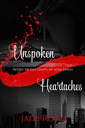 unspoken-heartaches