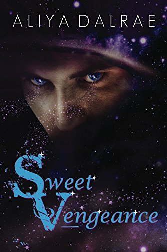 Sweet Vengeance (Jessica Sweet Trilogy Book 1)