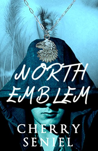North Emblem (The Relic Book 1)