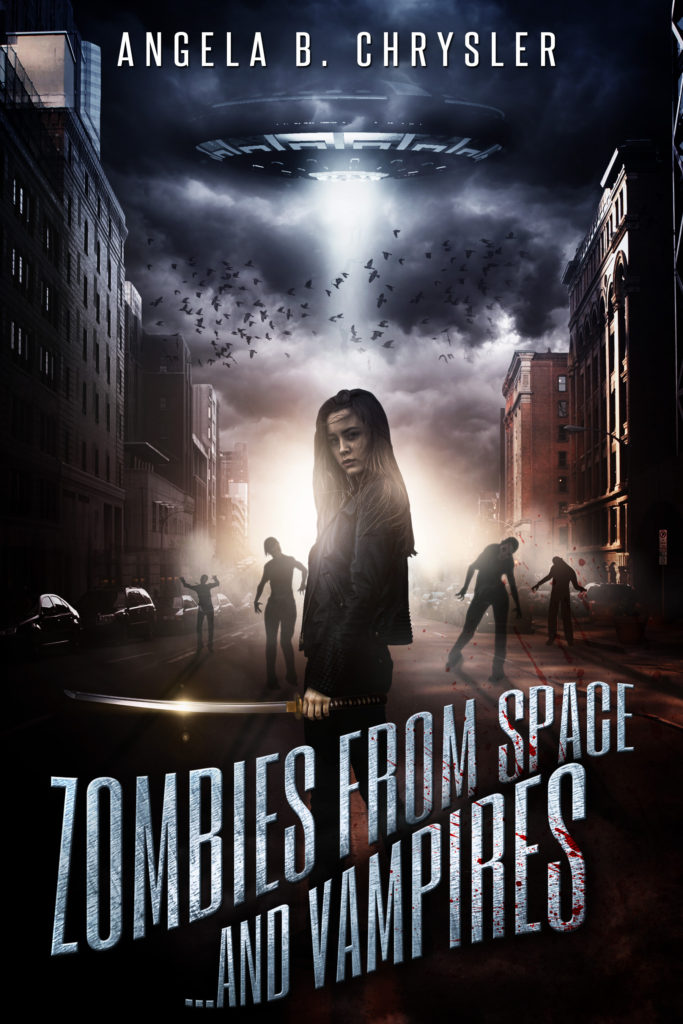 zombies-from-space-and-vampires